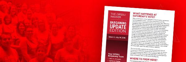 bargaining_update_july_16