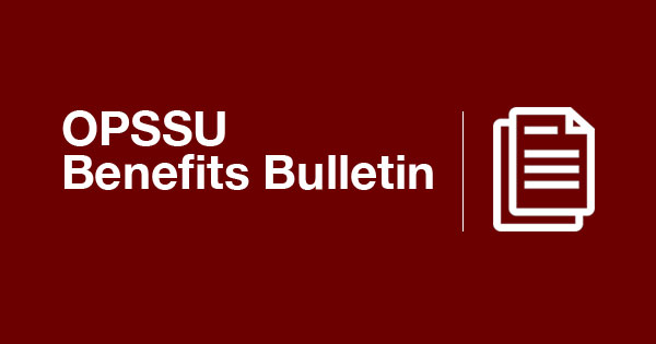 opssu_benefits_buletin