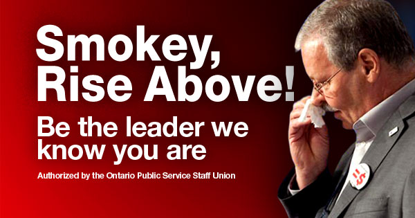 smokey_leader_fb_feature