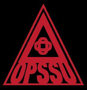 OPSSU Logo